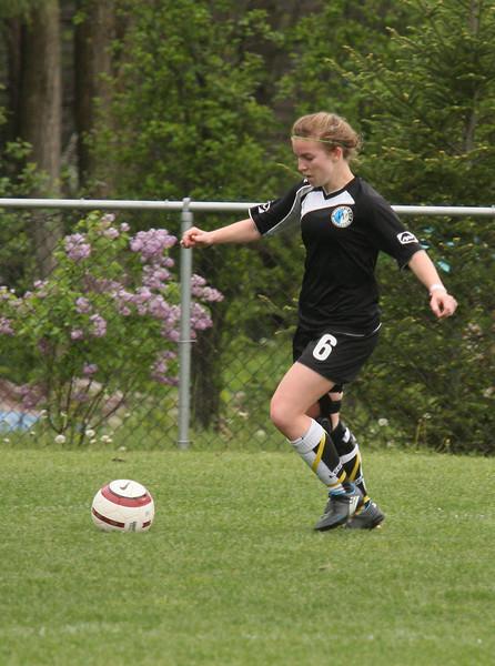 IMG4_18149 Katie COE Soccer trmzb