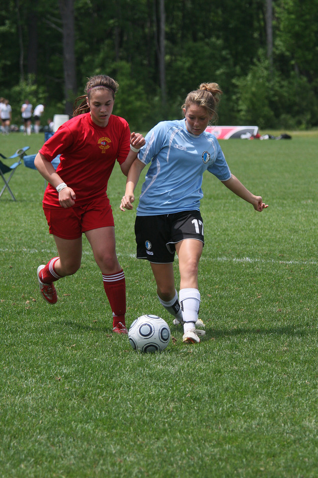 IMG4_18261 Callista COE Soccer
