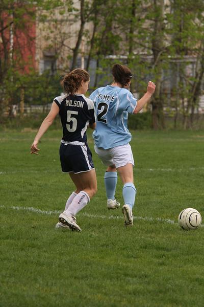 IMG4_10417 Kristin COE Soccer