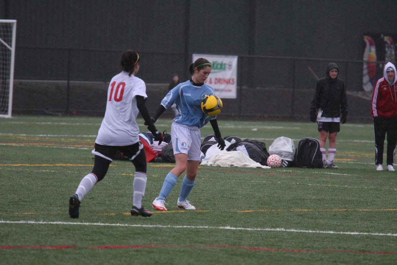 IMG4_9814 Emily L COE Soccer Scorpion Bowl