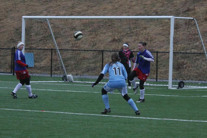 IMG4_9877 Lindsey V COE Soccer Scorpion Bowl