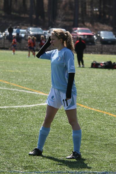 IMG4_9999_13 Lindsey V COE NEFC Tourn Soccer