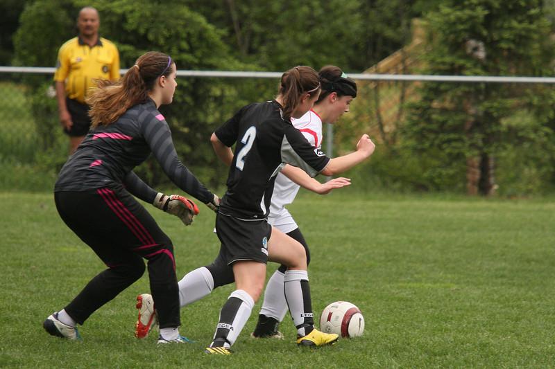 IMG4_18134 Kristin COE Soccer trmzb