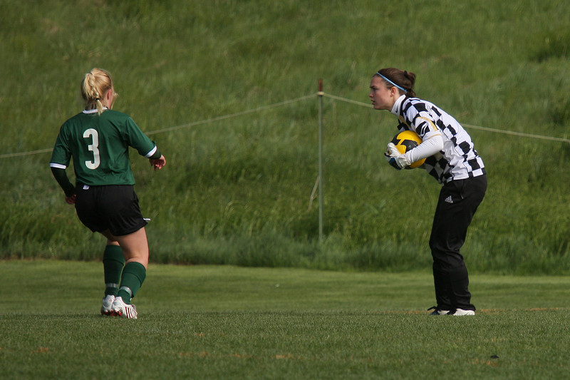 IMG4_11438 Kristin COE Soccer trmzb