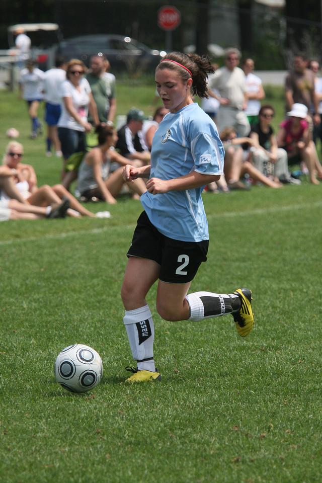 IMG4_18290 Kristin COE Soccer