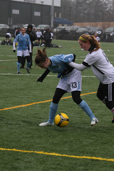 IMG4_9773 Emily F COE Soccer Scorpion Bowl