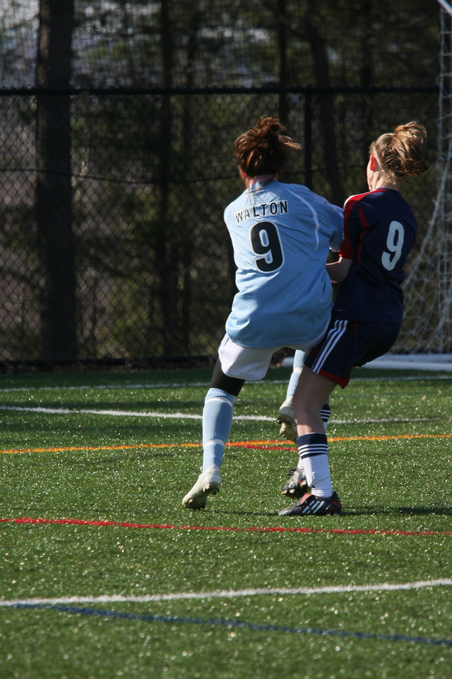 IMG4_9999_51 Allison W COE NEFC Tourn Soccer