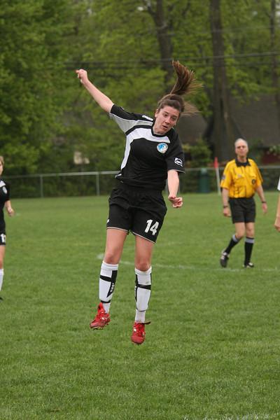 IMG4_18121 COE soccer Kelsey
