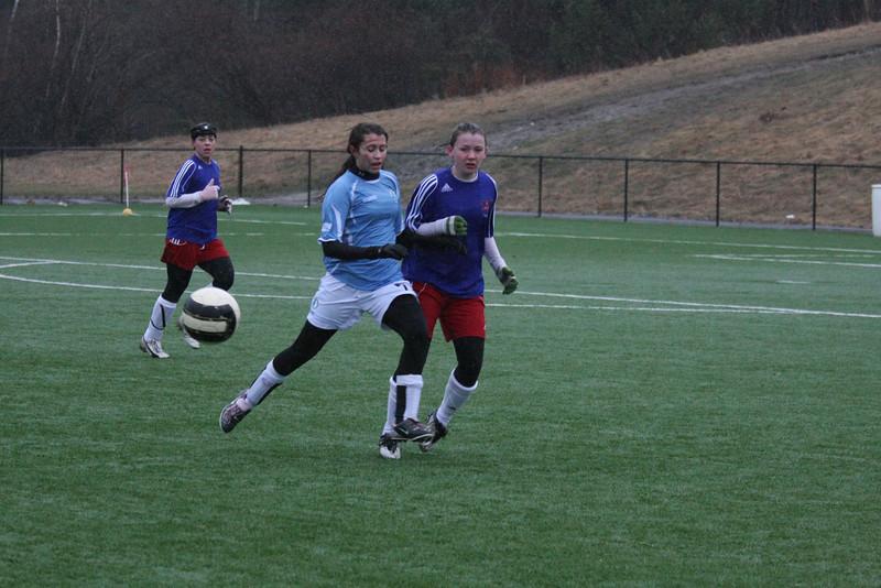 IMG4_9850 Allison B COE Soccer Scorpion Bowl