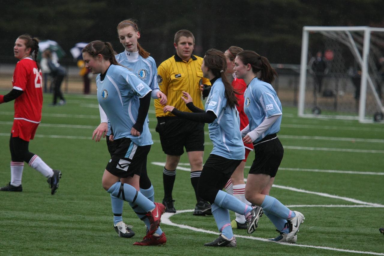 IMG4_9609 Lindsey, Taylor, Allison, Kristin COE Soccer Scorpion Bowl