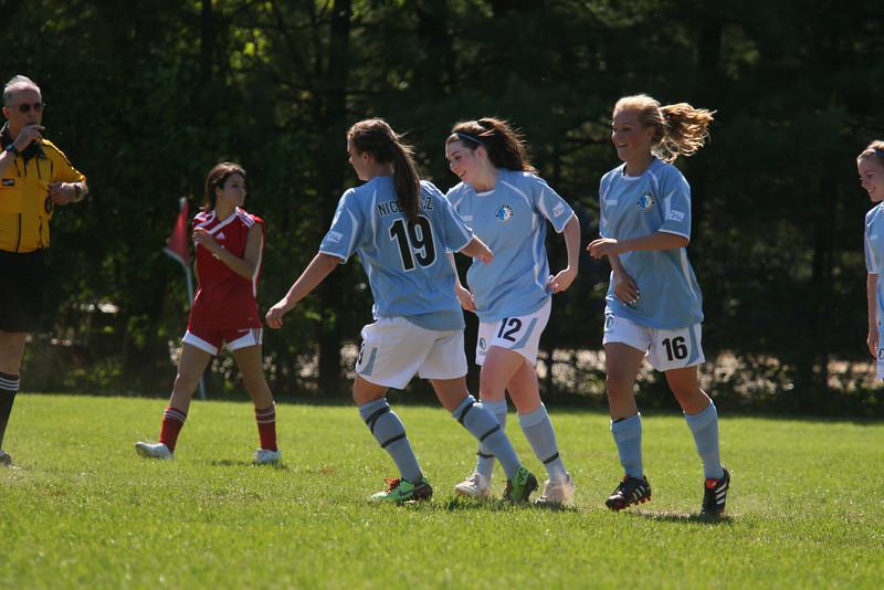 IMG4_11807 goal COE Soccer