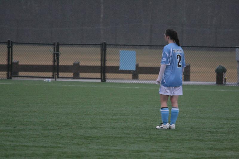 IMG4_9867 Kristin COE Soccer Scorpion Bowl