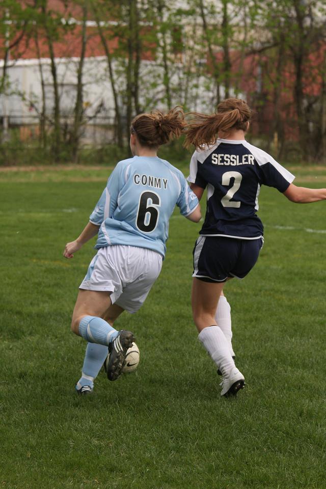 IMG4_10419 Katie COE Soccer