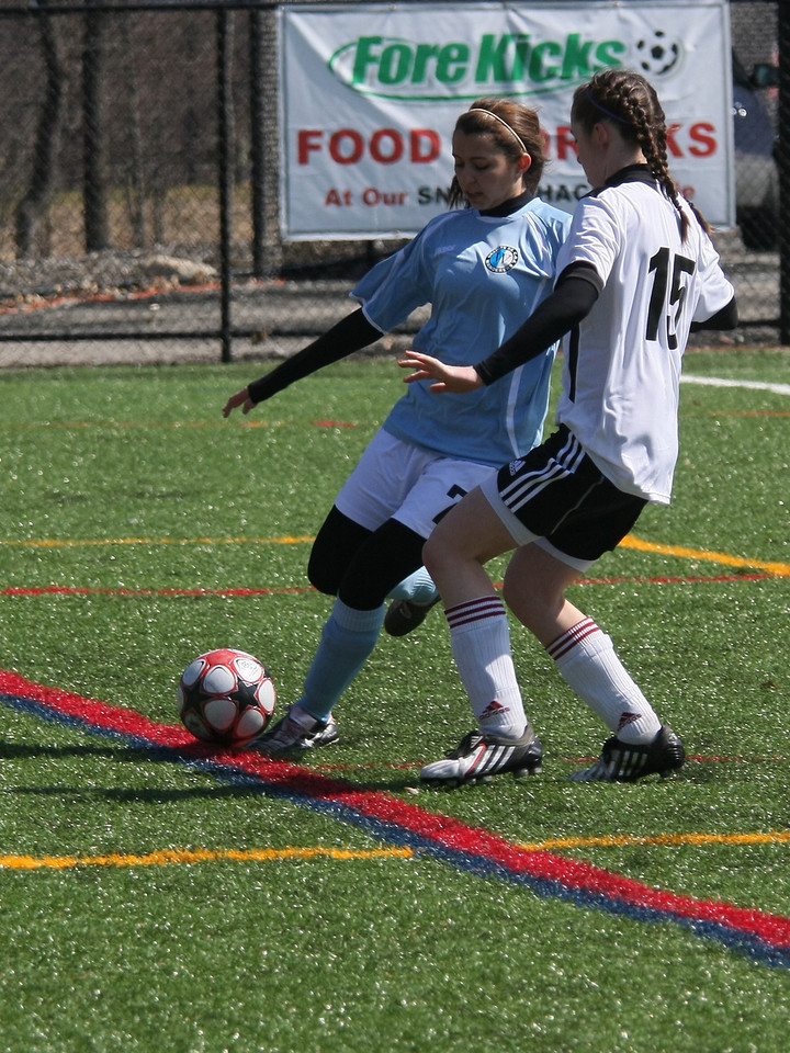 IMG4_9999_29 Allison B COE NEFC Tourn Soccer trmzb