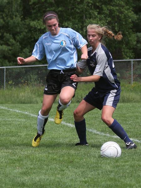 IMG4_18558 Kristin COE Soccer trmzb