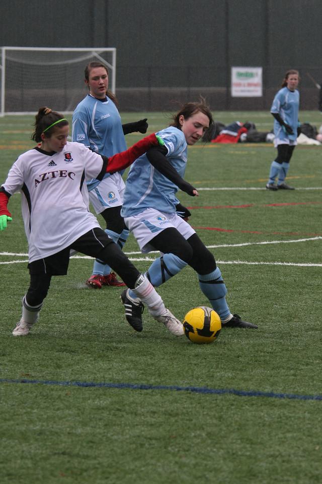 IMG4_9771 Rachel COE Soccer Scorpion Bowl