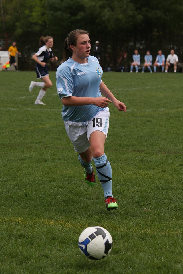 IMG4_10447 Lindsey N COE Soccer