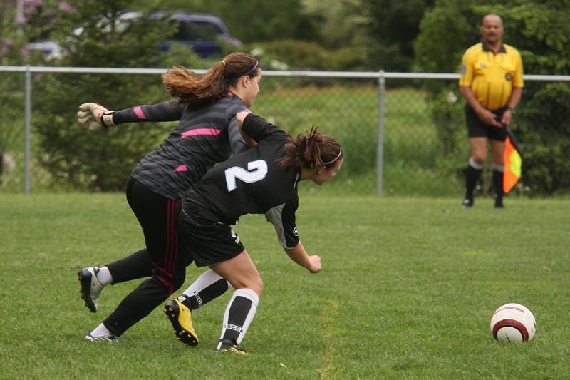 IMG4_18132 Kristin COE Soccer trmzb