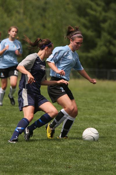 IMG4_18553 Kristin COE Soccer trmzb
