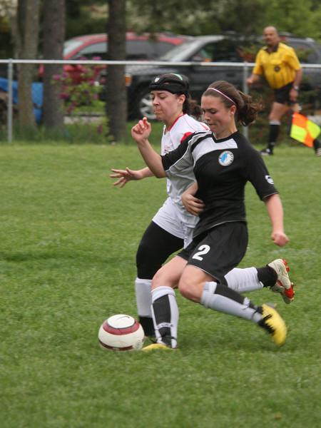 IMG4_18174 Kristin COE Soccer trmzb