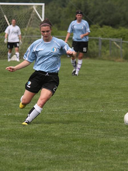 IMG4_18522 Kristin COE Soccer trmzb