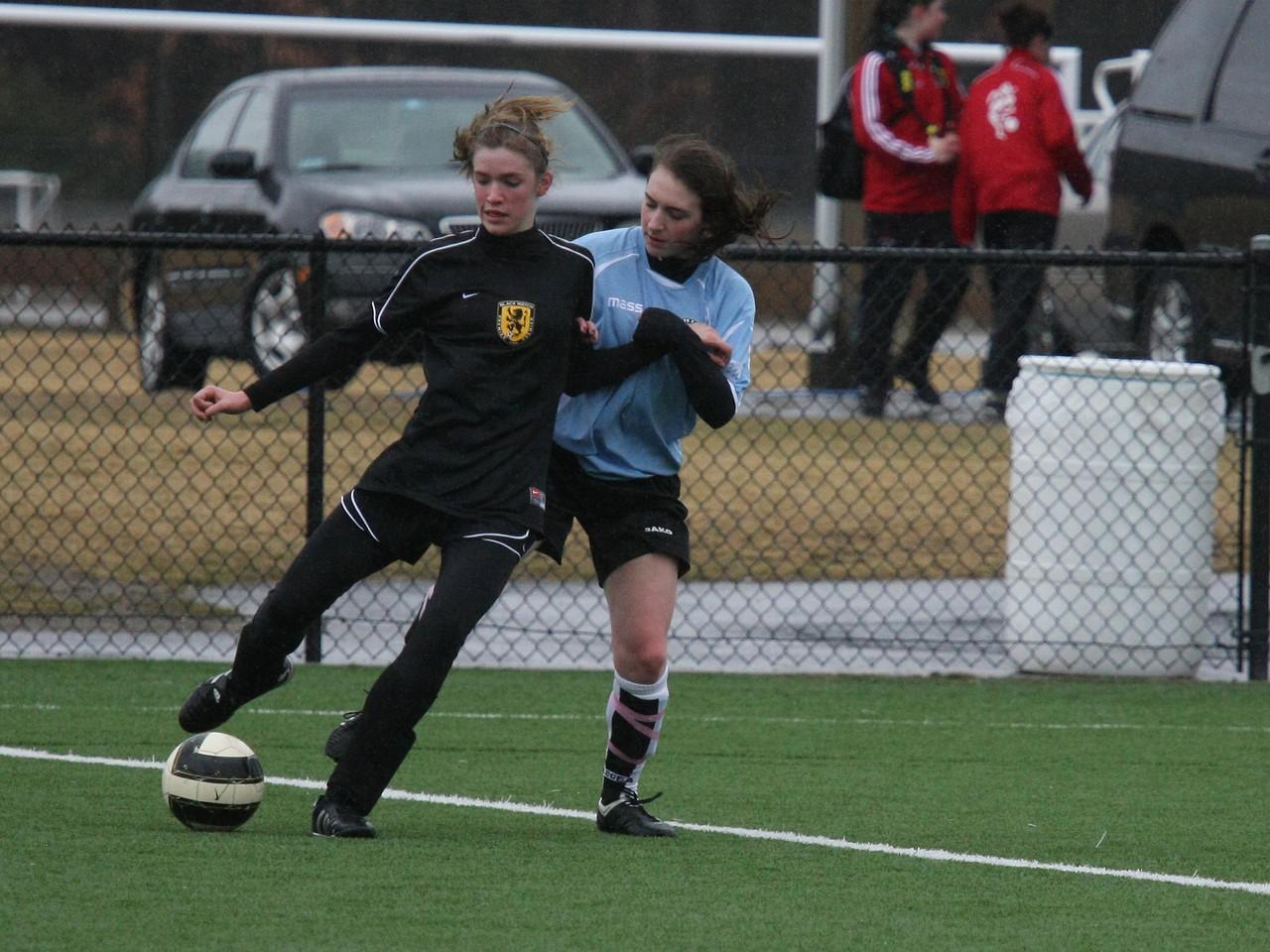 IMG4_9672 Rachel COE Soccer Scorpion Bowl trmzb