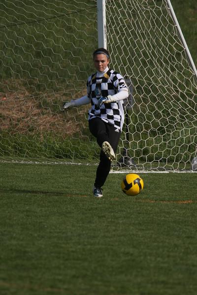 IMG4_11386 Kristin COE Soccer