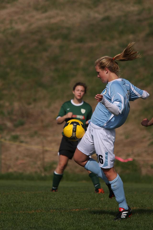 IMG4_11395 Briana COE Soccer