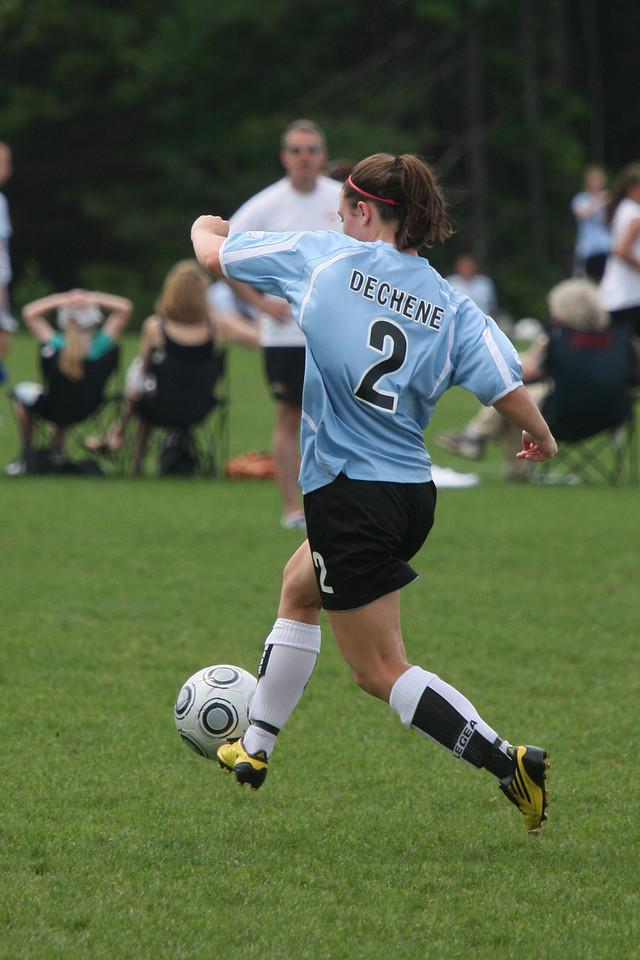 IMG4_18256 Kristin COE Soccer trmzb