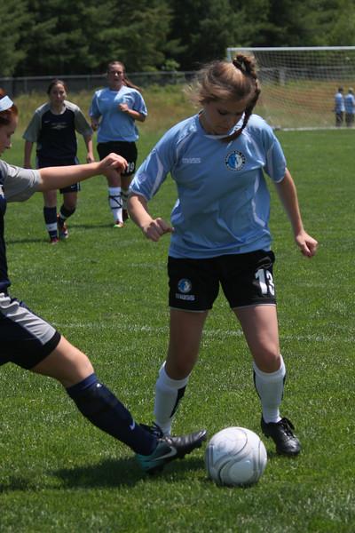 IMG4_18511 Emily COE Soccer