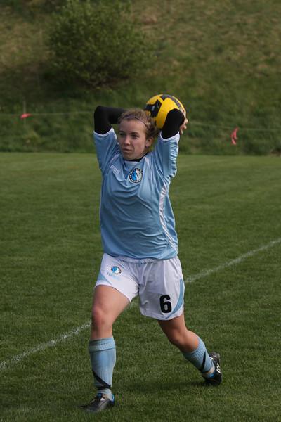 IMG4_11453 Katie COE Soccer