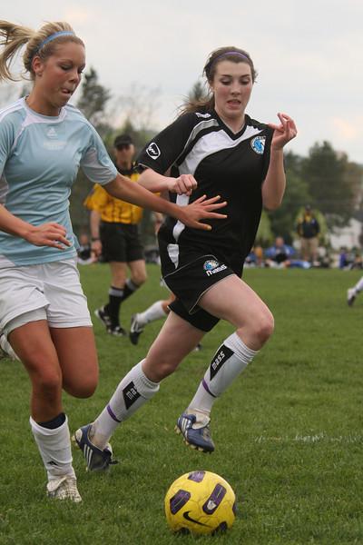 IMG4_17711 Alanna COE Soccer