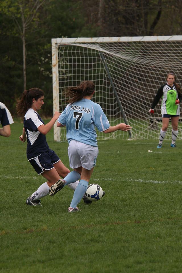 IMG4_10455 Allison B COE Soccer