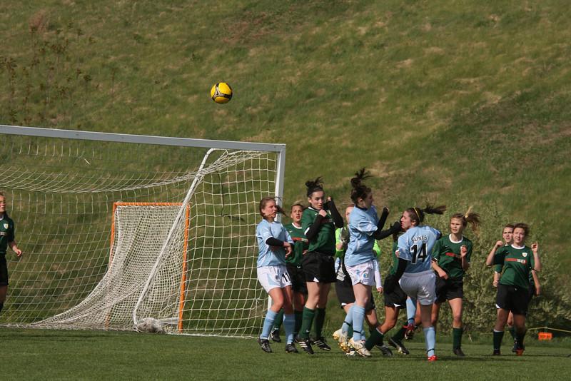 IMG4_11404 COE Soccer