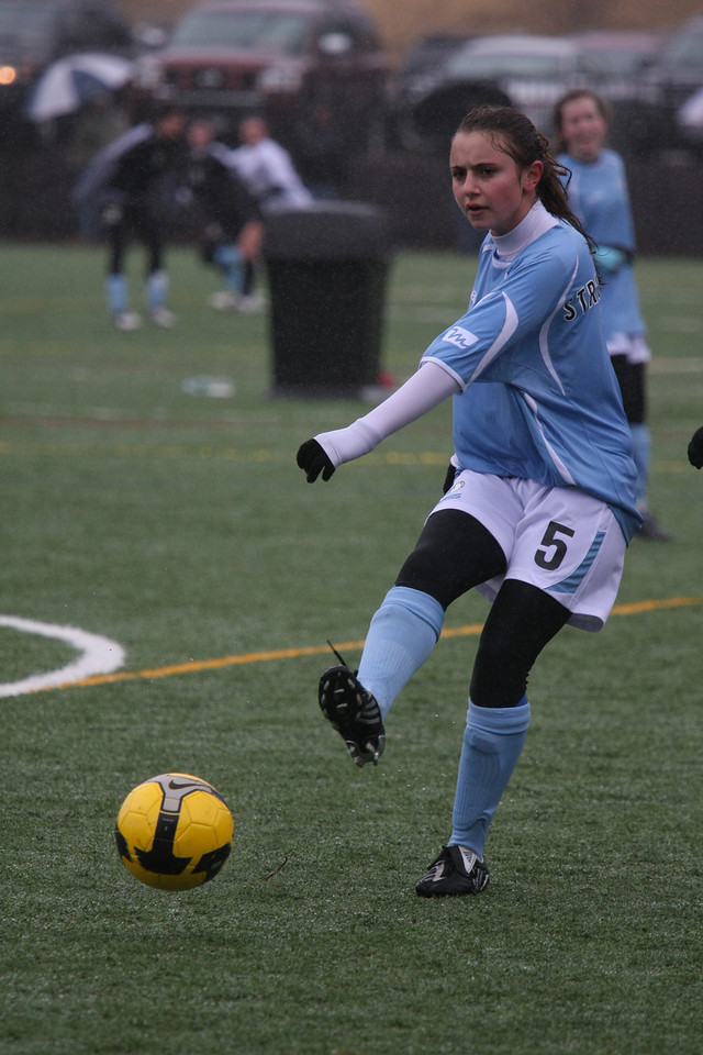 IMG4_9809 Suzy COE Soccer Scorpion Bowl