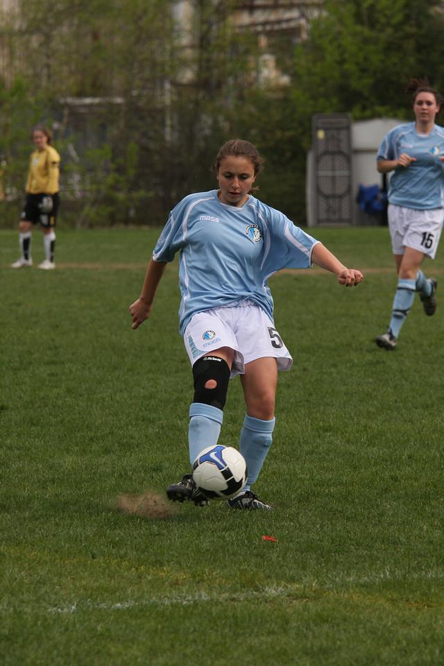 IMG4_10440 Susie COE Soccer