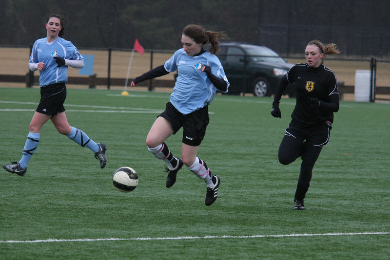 IMG4_9659 Rachel COE Soccer Scorpion Bowl