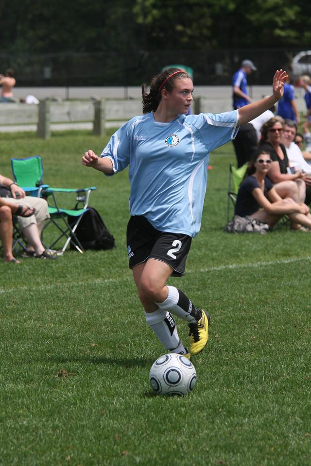 IMG4_18291 Kristin COE Soccer