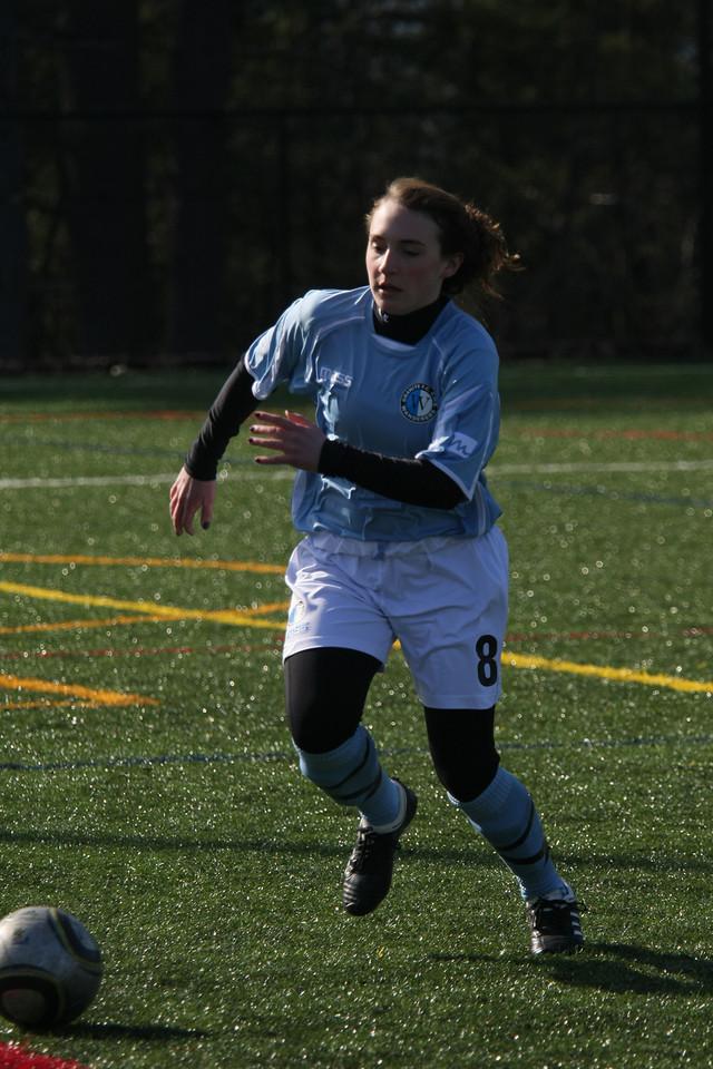 IMG4_9999_62 Rachel COE NEFC Tourn Soccer