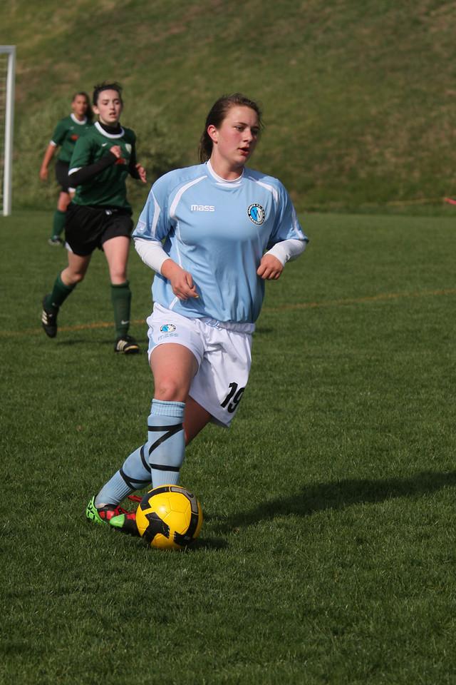 IMG4_11394 Lindsey N COE Soccer