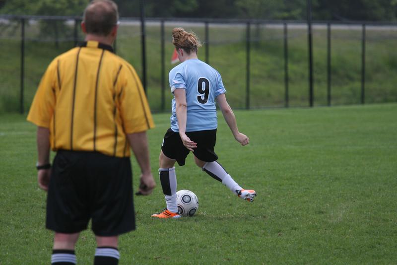 IMG4_18238 Liz PK COE Soccer