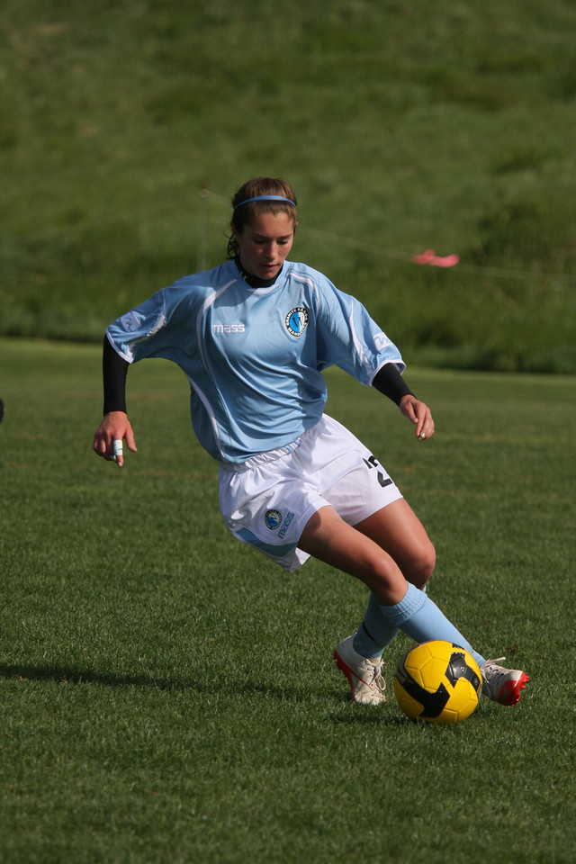 IMG4_11390 Emily L COE Soccer