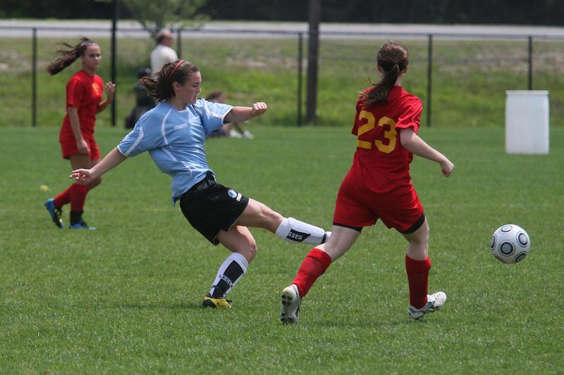 IMG4_18271 Kristin COE Soccer trmzb