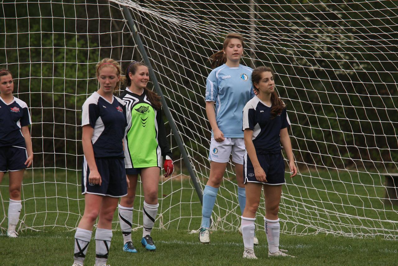IMG4_10463 Emily F COE Soccer