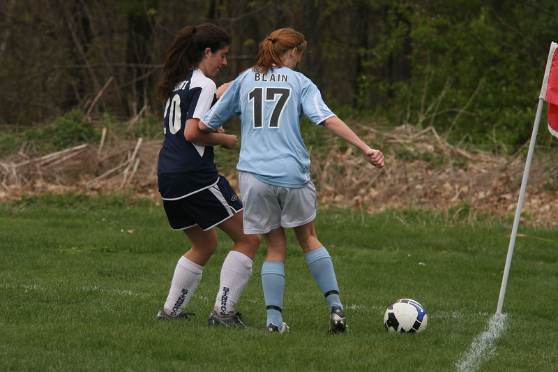 IMG4_10473 Taylor COE Soccer