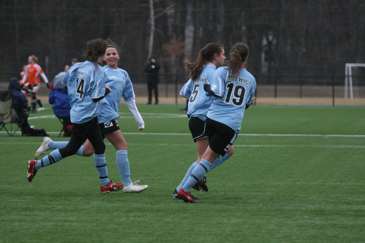 IMG4_9625 Kelsey, Allison, Suzy, Lindsey COE Soccer Scorpion Bowl