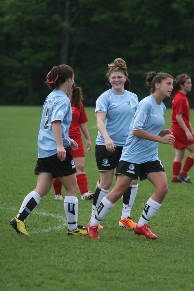 IMG4_18240 PK goal Kristin, Liz, Kelsey COE Soccer
