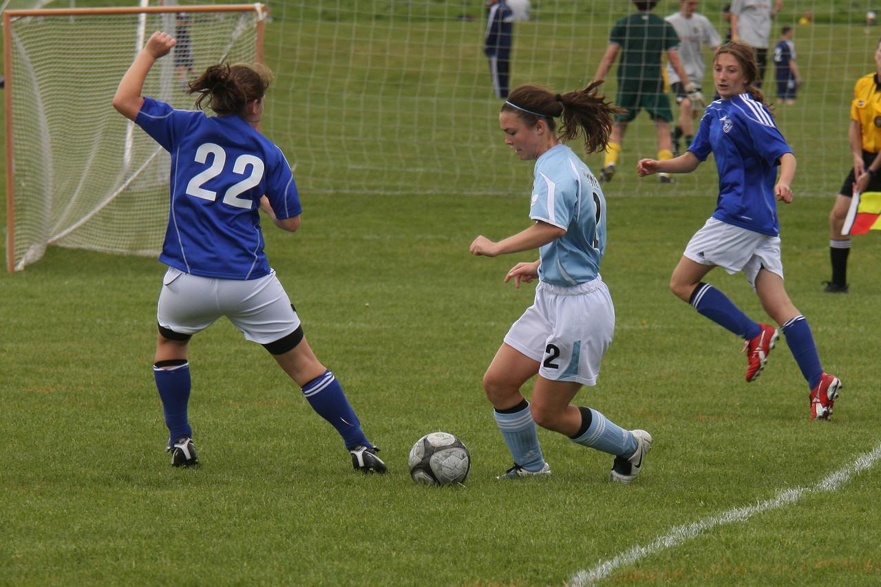 IMG4_11754 Kristin goal seq COE Soccer State Cup trmzb