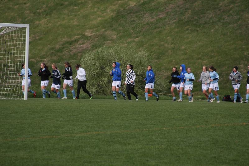 IMG4_11462 COE Soccer