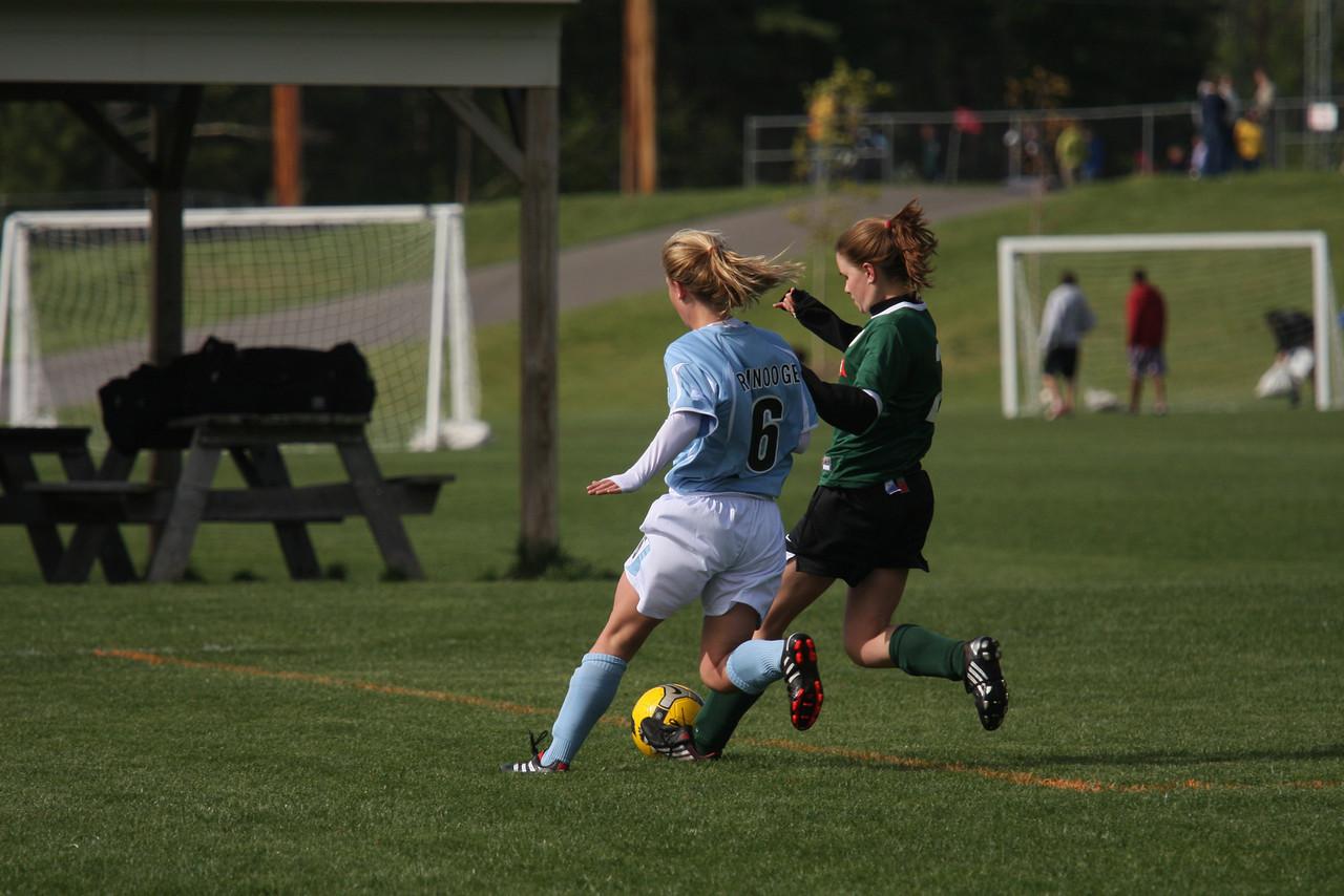 IMG4_11383 Briana COE Soccer